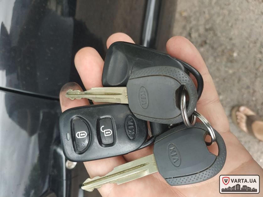 Kia Sportage 2010 год покупка для клиента (Видео) зображення 8