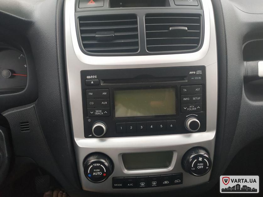 Kia Sportage 2010 год покупка для клиента (Видео) зображення 7