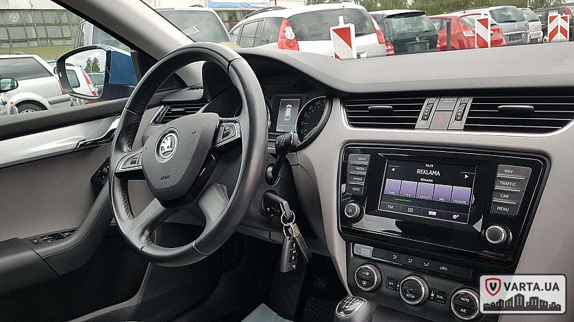 Авто из Европы зображення 6