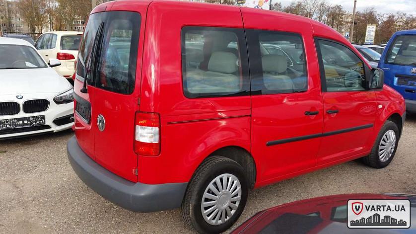 Авто из Европы зображення 2