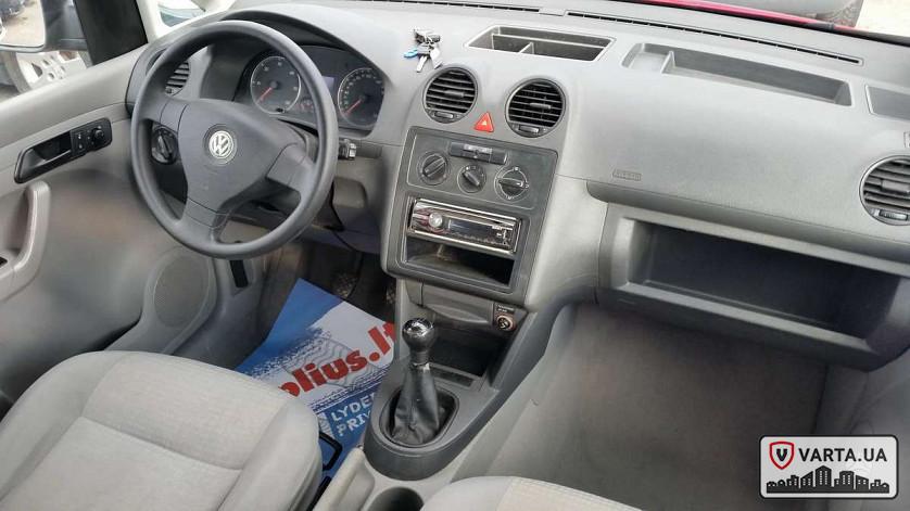 Авто из Европы зображення 8