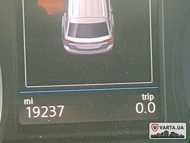 Авто из Америки зображення 6