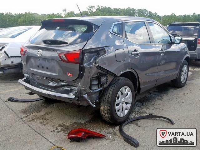 Авто из США зображення 4