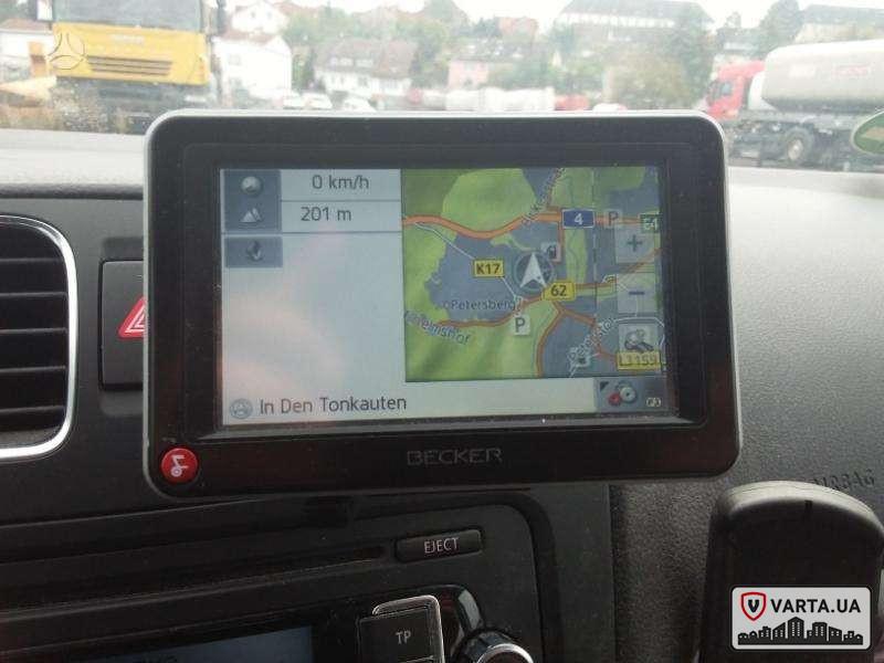Volkswagen Golf 2011 год зображення 7