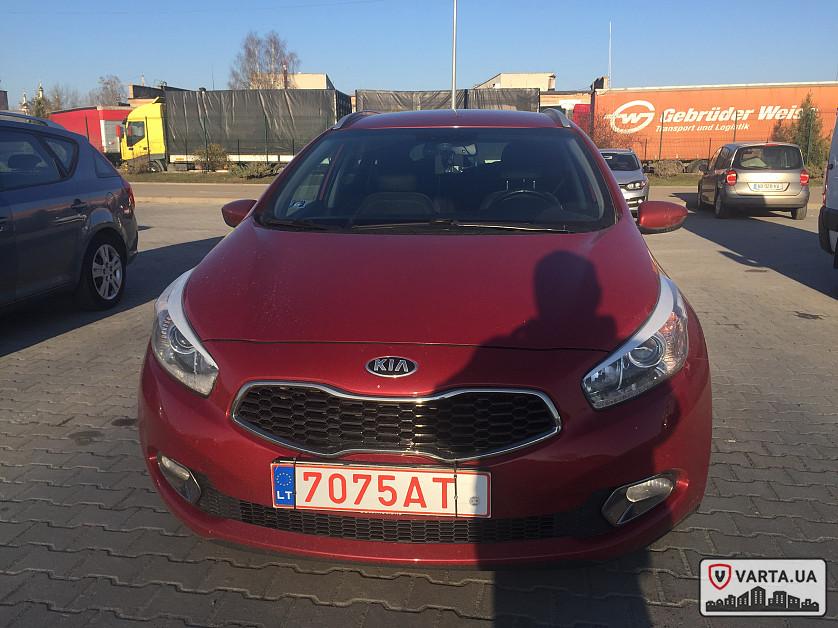 Авто з європи зображення 3