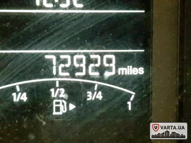 Volkswagen Jetta SE 2014 зображення 8