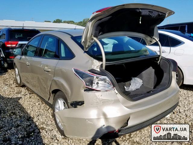 Авто из Америки зображення 3