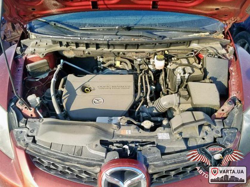 MAZDA CX-7 2012 г.в. за 1300$ зображення 7