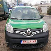 Таможенное оформление Авто с Европы