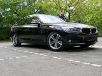 BMW 320d Gran Turismo Sport line 30
